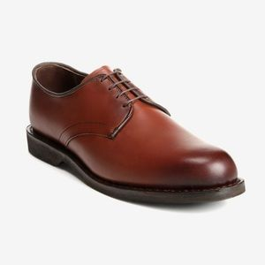 Allen Edmonds LAX Derby Shoe 13